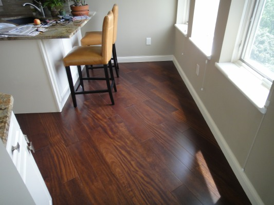 Floor Frog Hardwood Flooring Amp Laminate Floors Cedar Rapids