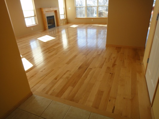 Floor Frog Hardwood Flooring Amp Laminate Floors Cedar Rapids
